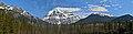 Mount Robson panorama.jpg
