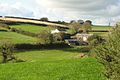 Mountain Farm - geograph.org.uk - 1020753.jpg