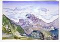 Mountains MET APS2359.jpg