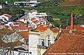 Moura - Portugal (10278967544).jpg