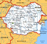 Unification of Romania and Moldova Wikipedia