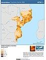 Mozambique Population Density, 2000 (5457623388).jpg
