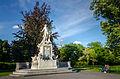 Mozart Denkmal.jpg