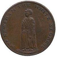 Mrs Amelia Lewsham died after 1797 (cropped).jpg