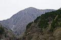 Mt.Hirugatake 36.jpg