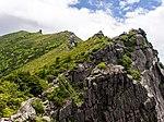 Mt.Kinposan(Kinpohsan) 20130707-P7070105 (9257001738).jpg