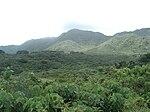 Mt.Komidake.jpg