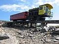 Mt. Washington Cog Railroad - panoramio.jpg