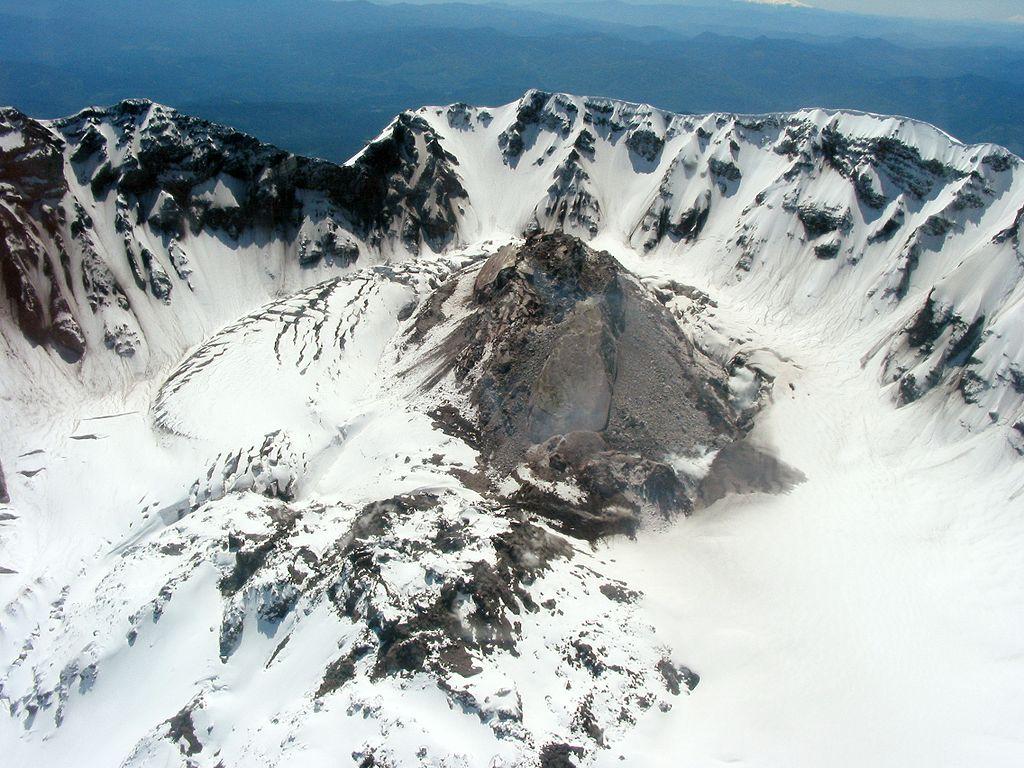 mount st helens eruption facts amp information live science - HD1024×768