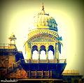 Mubashshir-056.jpg