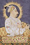 Muhammad Shah of India.jpg