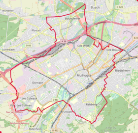 Mulhouse OSM 01.png