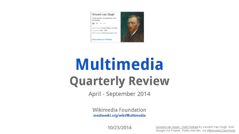 File:Multimedia Quarterly Review - 10-23-2014.pdf