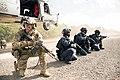Multinational SOF Teams Participate in Range Training During RIMPAC 001.jpg