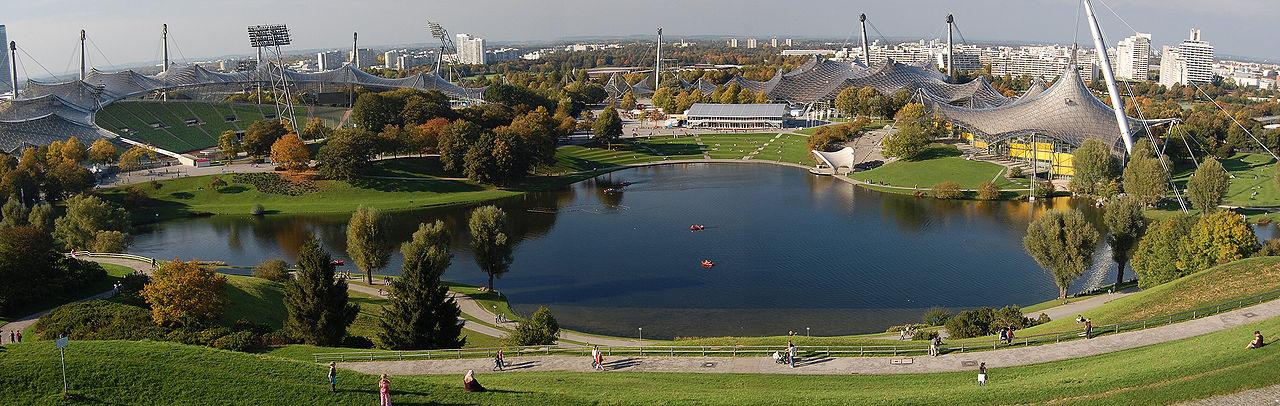 1280px-Munich_Olympiapark.jpg