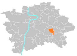 Municipal district Prague Dolní Měcholupy.png