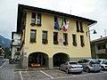 Municipio - Castione della Presolana (Foto Luca Giarelli).jpg