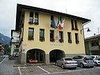 Colere - Włochy