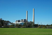 Munmorah Power Station.jpg