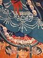Mural in Yiga Choling Monastery - Ghum (Ghoom) - Near Darjeeling - West Bengal - India (12431897983).jpg