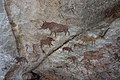Murewa rock paintings (23).jpg