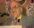 Murray Rothbard 1981 LNC 06.png