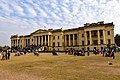 Murshidabad Hazarduari Palace.jpg