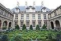 Musée Carnavalet à Paris le 30 septembre 2016 - 47.jpg