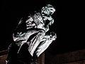 Musée Rodin - Nuit européenne des musées 2013 (8).jpg