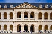 Musée de l'Armée, Paris 4 May 2019.jpg