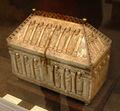Musee du Moyen Age A08.JPG