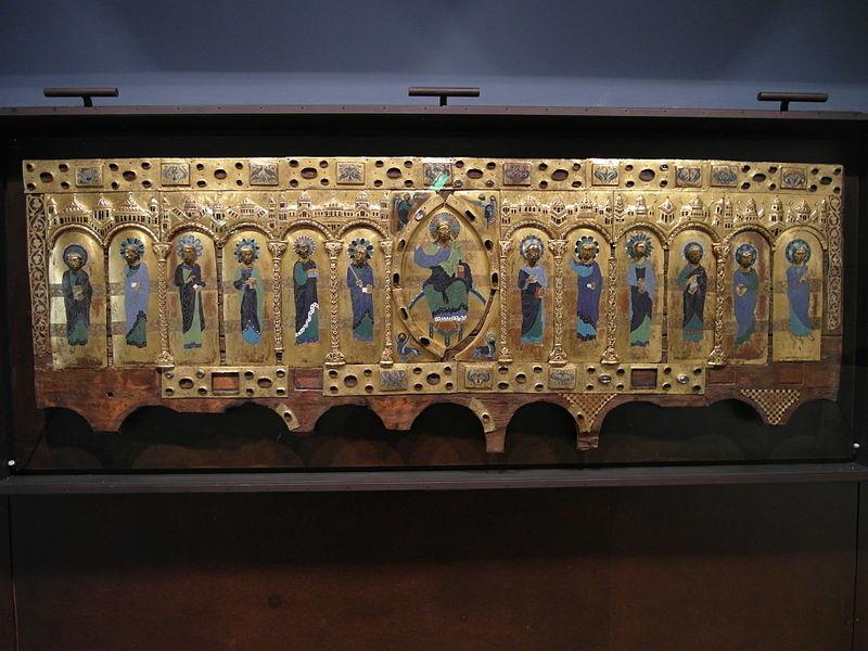 MuseoDeBurgos20130911133209SAM 3399.jpg
