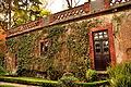 Museo Casa de León Trotsky - 04188.jpg