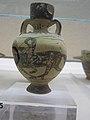Museo Orsi vaso 1471.JPG