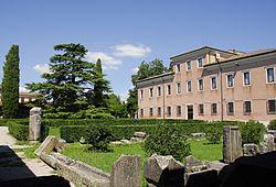 Villa Marta Via Croce Del Sud
