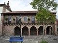 Museo de la Naturaleza de Cantabria (225).jpg