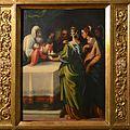 Museo diocesano (Milan) Giulio Campi.jpg