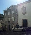 Museu Vouzela.jpg
