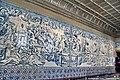 Museu do Azulejo - Lisboa - Portugal (32867628328).jpg