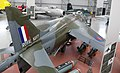 Museum of Flight Harrier 03.jpg