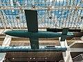 Museum of Flight Seattle Washington26.jpg