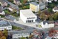 Musikschule Hamm 2013.jpg