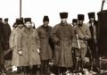 Mustafa Kemal Paşa, Eskişehir, 4 Aralık 1920.png