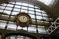 Muzeum Orsay Paryż 2013 (4).JPG