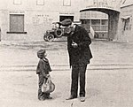 My Boy (1921) - 18.jpg