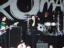 My Chemical Romance 07.jpg