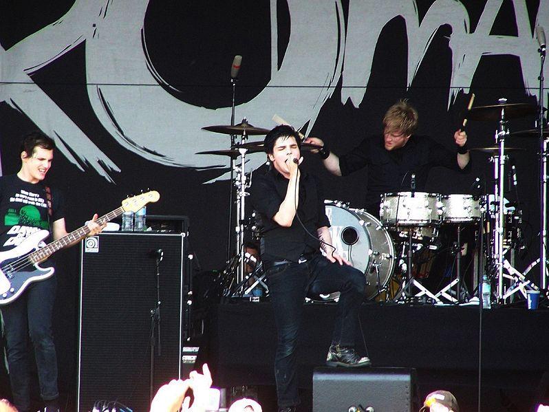 Fail:My Chemical Romance 07.jpg