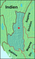 Myanmar Location Hakha.png