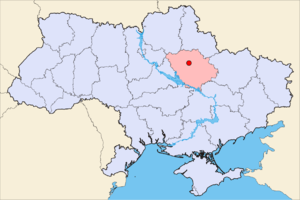 Myrhorod-Ukraine-Map.png