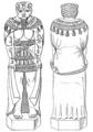 Mysterium Baphometis Revelatum - Tab I, Fig 7-8.png